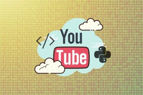 Best YouTube Channels To Learn Python